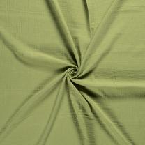 -NB 3001-023 Hydrofielstof uni lichter groen - NB 3001-023 Hydrofielstof uni lichter groen