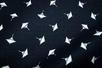 Ptx 967127-11 Stretch Sonnenschirm sehr dunkelblau - Ptx 967127-11 Stretch Sonnenschirm sehr dunkelblau