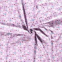 NB20/21 Dapper 15531-012 Katoen maritiem hart/bloem roze - NB20/21 Dapper 15531-012 Katoen maritiem hart/bloem roze