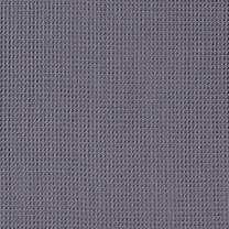 NB 2902-054 Wafelkatoen donkergrijs - NB 2902-054 Wafelkatoen donkergrijs