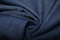 NB 0859-060 Jeans dun donkerblauw gemeleerd - NB 0859-060 Jeans dun donkerblauw gemeleerd