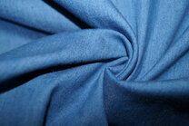 NB 0865-052 Jeans dun stretch blauw - NB 0865-052 Jeans dun stretch blauw