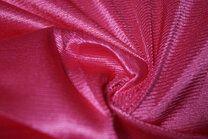 E79 Rekbaar polyester fuchsia - E79 Rekbaar polyester fuchsia