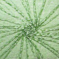 Ptx21 311031-22 Ausbrenner look through groen - Ptx21 311031-22 Ausbrenner look through groen