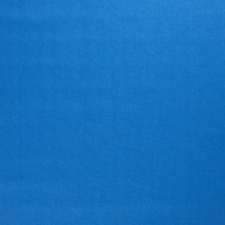 Hobby vilt 7070-004 15mm aqua - Hobby vilt 7070-004 15mm aqua