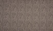 KC0486-013 Katoen panterprint dusty pink - KC0486-013 Katoen panterprint dusty pink