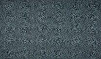 KC0486-003 Baumwolle Panterprint dusty blau - KC0486-003 Baumwolle Panterprint dusty blau