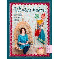 Winters Haken 9999-2340 - Winters Haken 9999-2340