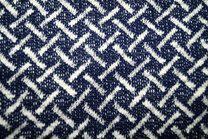 -Ptx Zomer21 974952-22 Breisel donkerblauw - Ptx Zomer21 974952-22 Breisel donkerblauw