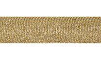 -XSS12-175 Galonband Glitter Goud - XSS12-175 Galonband Glitter Goud