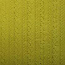-KN 13423-314 Jersey Kabel lime - KN 13423-314 Jersey Kabel lime