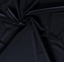 -NB 1500-008 Interieur en decoratiestof donkerblauw - NB 1500-008 Interieur en decoratiestof donkerblauw
