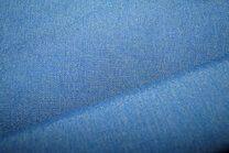 -5452-03 Canvas special (buitenkussen stof) jeansblauw - 5452-03 Canvas special (buitenkussen stof) jeansblauw