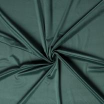 -NB 1500-025 Interieur en decoratiestof Velvet groen - NB 1500-025 Interieur en decoratiestof Velvet groen