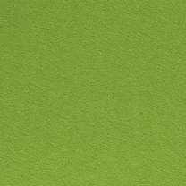 -Tassen vilt 7071-026 Groen 3mm - Tassen vilt 7071-026 Groen 3mm