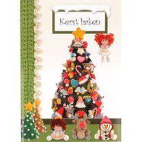-Kerst Haken 9999-3428 - Kerst Haken 9999-3428