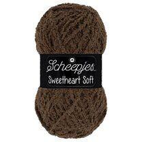 -Sweetheart Soft 06 Root Beer - Sweetheart Soft 06 Root Beer