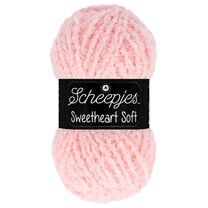 -Sweetheart Soft 22 Light Roos - Sweetheart Soft 22 Light Roos