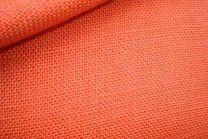 Jute oranje (105) - Jute oranje (105)