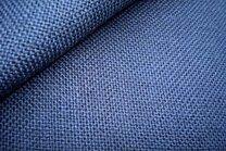 Jute donker (lavendel) blauw (111) - Jute donker (lavendel) blauw (111)