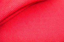Jute rood (106) - Jute rood (106)