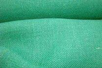 Jute groen (107) - Jute groen (107)