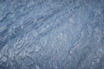 NB 3958-002 Spitze geblümt hellblau - NB 3958-002 Spitze geblümt hellblau
