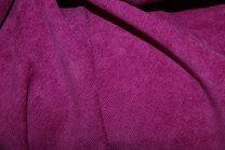 NB 1576-17 Cord Stretch fuchsie/violett - NB 1576-17 Cord Stretch fuchsie/violett