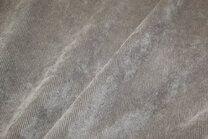 NB 1576-054 Ribcord lichte stretch grijs - NB 1576-054 Ribcord lichte stretch grijs