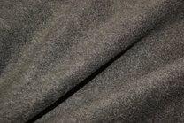 NB 9112-063 Fleece grijs (gemeleerd) - NB 9112-063 Fleece grijs (gemeleerd)