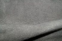Fleece grau - Fleece grau