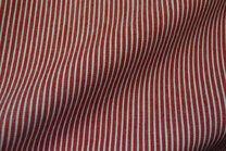 Ptx 997487-601 Jeans gestreept rood - Ptx 997487-601 Jeans gestreept rood