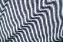 Ptx 997487-805 Jeans gestreept donkerblauw - Ptx 997487-805 Jeans gestreept donkerblauw