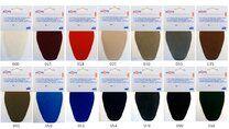 Pronty Elleboog-beschermers donkerblauw (054)* - Pronty Elleboog-beschermers donkerblauw (054)*