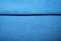 Ptx 997047-850 Fleece katoen blauw - Ptx 997047-850 Fleece katoen blauw