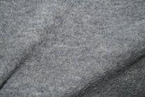 -NB 4578-061 Gekochte Wolle grau - NB 4578-061 Gekochte Wolle grau