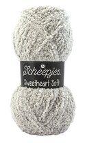 Sweetheart Soft 02 Silver - Sweetheart Soft 02 Silver