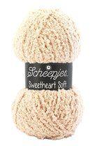 Sweetheart Soft 05 Beige - Sweetheart Soft 05 Beige