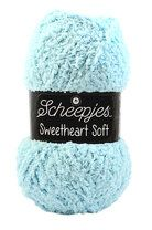 Sweetheart Soft 21 See Blue - Sweetheart Soft 21 See Blue