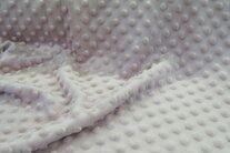 NB 3347-011 Fur Niply lichtroze (minky stof) - NB 3347-011 Fur Niply lichtroze (minky stof)