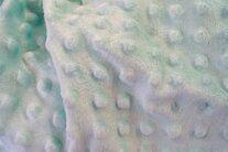 KN 0617-320 Fur Niply mint (NB 3347-021) - KN 0617-320 Fur Niply mint (NB 3347-021)