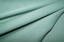 NB 1805-021 Baumwolle (weich) frisch altgrün - NB 1805-021 Baumwolle (weich) frisch altgrün