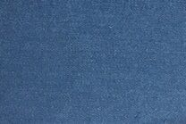 NB 0300-002 Jeans blauw - NB 0300-002 Jeans blauw