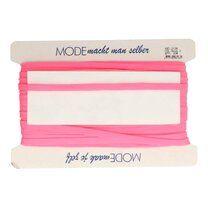 Veterband neon roze (2138-neon 2) - Veterband neon roze (2138-neon 2)