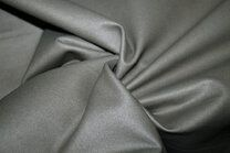 MR1005-165 Foil Bianca dehnbar Kunstleder grau - MR1005-165 Foil Bianca dehnbar Kunstleder grau