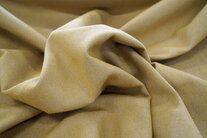 NB 3928-034 Jeans stretch oker - NB 3928-034 Jeans stretch oker