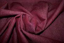 NB 3928-018 Jeans stretch bordeaux - NB 3928-018 Jeans stretch bordeaux