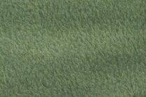NB 9111-022 Fleece altgrün - NB 9111-022 Fleece altgrün