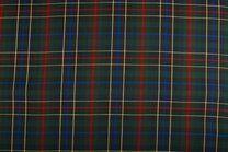 NB 5194-001 Schotse ruit groen/blauw/rood/geel - NB 5194-001 Schotse ruit groen/blauw/rood/geel
