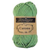Catona 212 Sage Green 50GR - Catona 212 Sage Green 50GR